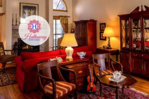 Hathaway Estate Sales